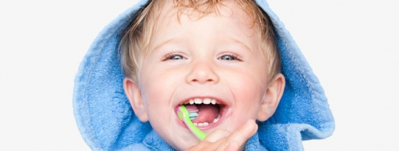 Oral Health Programme
