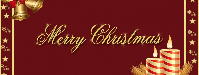 Merry Christmas to all of our Families