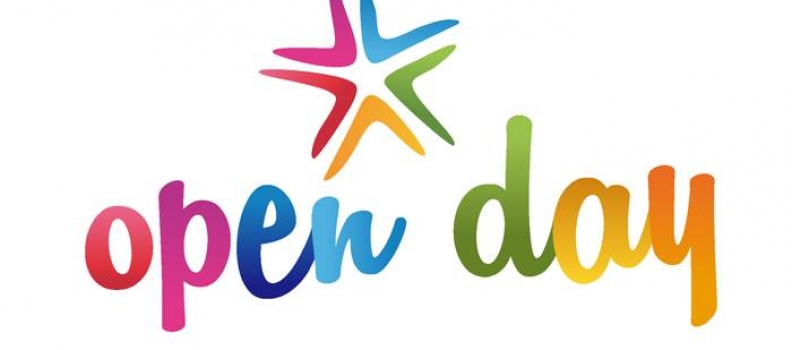 Open Day at Busy Bees